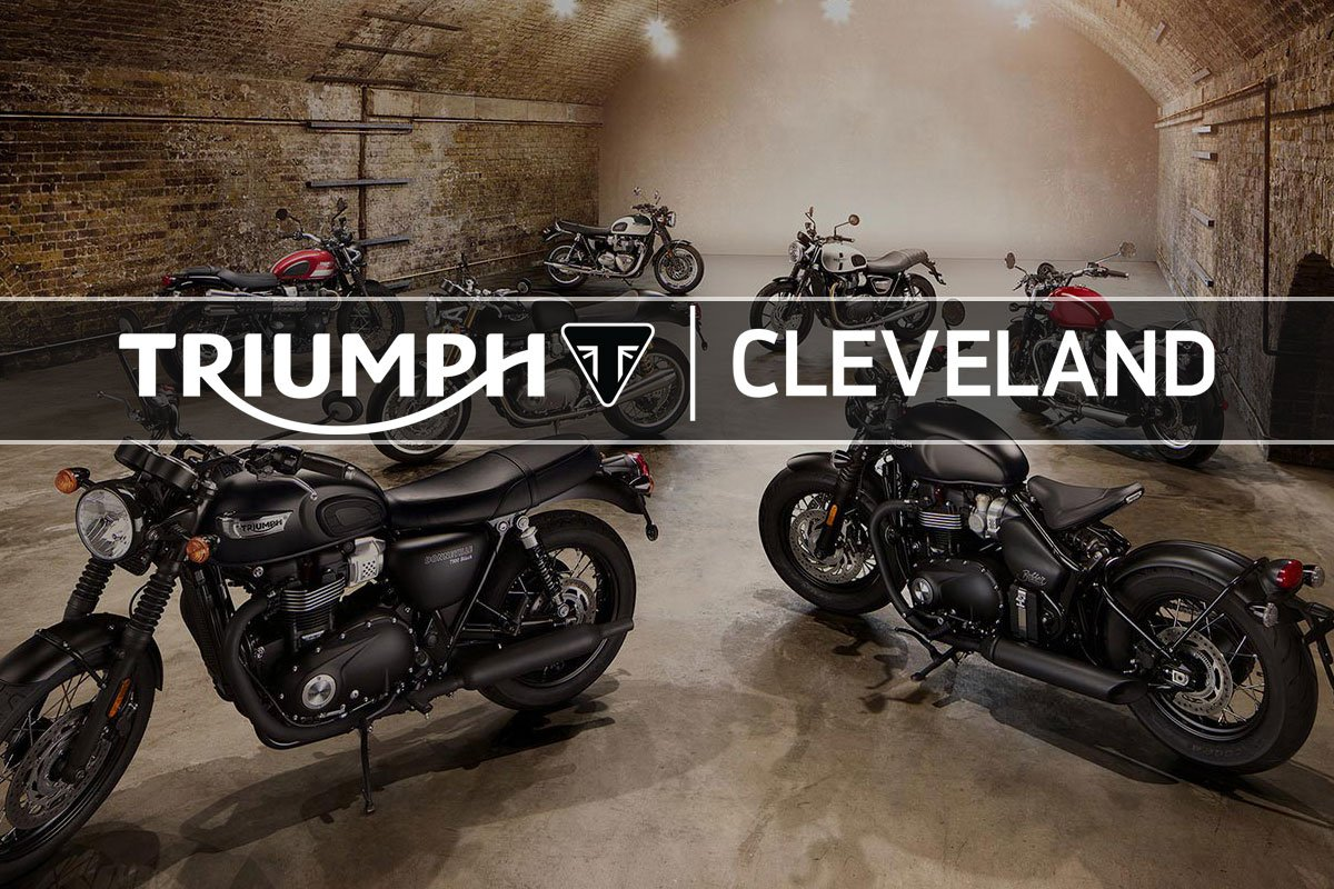 Triumph Launches 3 Variants Of Street Triple Naked Motorcycle In Malaysia - Autoworld.com.my